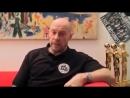 Alain Soral La collaboration de l'UGIF ex-CRIF avec les Nazis