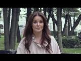 Оксана Федорова рассказала о том, что делает полезного и пригласила присоединиться к работе ее фонда