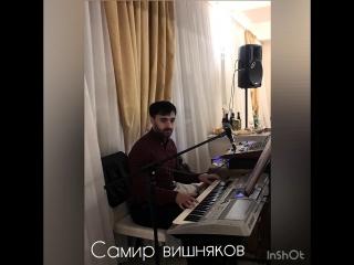 Самир Вишняков 🎶 полька