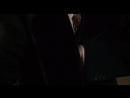 Молчание ягнят (1991) HD 720p