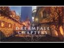 Ночная сказка для Quad-ички. ч1/Dreamfall Chapters