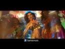 OFFICIAL- Lovely VIDEO Song - Shah Rukh Khan - Deepika Padukone - Kanika Kapoor - Happy New Year
