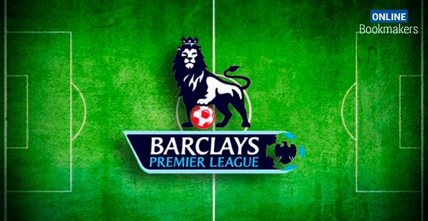 pest analysis of barclays premier league Marketing premier inn essay pest analysis – political analysis 8) barclays premier league - matches.