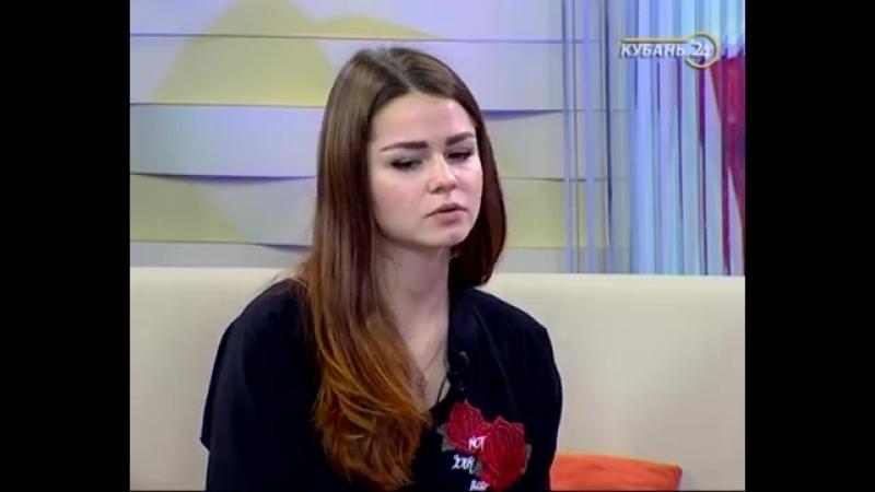 Основательница мастерской съедобной флористики Людмила Бадикова мы собирали бук mp4