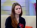 Основательница мастерской съедобной флористики Людмила Бадикова_ мы собирали бук.mp4