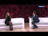 Андрей Малахов. Прямой эфир. Молодая актриса обвинила известного режиссера в изнасиловании