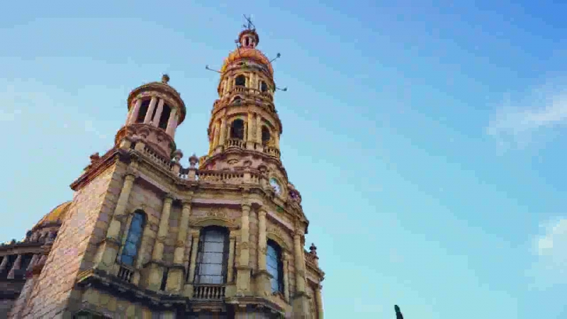 Manifiesto México доведу до нужного результата🌴🌲🌵🌮🥑🍍🌯🌶️🏔️🏜️🌋🌎🏭🏗️🕍🏟️⛲✈️🛳️🛤️🛣️🎼🎵🎶🇲🇽️