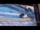 Подборка аварий и ДТП 18 04 18