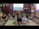 8 МАРТА! Дошкольная хореография.Детский сад 245Педагог: Мерзлякова Елена Зурабовна