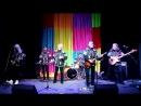 09-03-2018 Москва  цдх концерт  Парад Легенд ВИА-70-80  виа Добры Молодцы   часть-7