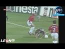 Manchester United vs Bayern Munich Final Champions League 1999