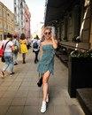Елена Радионова фото #19