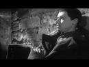 «Верность» (1965) - военный, мелодрама, реж. Пётр Тодоровский