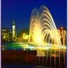Липецк - Мой город !