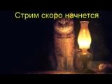 Five Nights at Freddy's STREAM. В ГОСТИ К ФОКСИ.