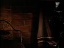 Андрей Тарковский. ЗЕРКАЛО (Арсений Тарковский - Первые свидания  Свиданий наших каждое мгновенье). 1974