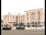 Елецкая городская больница №2 подвела итоги работы в 2017 году