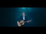 Oktam Kamalov - Oh jonidan - Уктам Камалов - Ох жонидан (Bestmusic.uz)