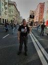 Леонид Наволокин фото #2