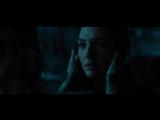 Чудо-женщина Wonder Woman, 2017 - Трейлер