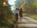 Видео- клип сериал Sos mi vida, Ты моя жизнь песня ,,она и он