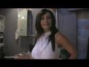 Denise Milani Chicago 2 ( fetish milf wet pussy big tits suck blowjob kink porn anal мамка сосет порно анал шлюха фетиш )