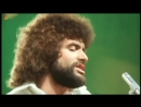 George Baker Selection - Paloma Blanca live in RUSSIA 1975 HD p50