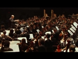 Joe Hisaishi in Budokan - Studio Ghibli 25 Years Concert HD