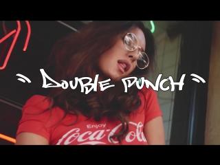 Double Punch @ MOLOKO (25.11.2017) 003