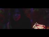 Dua Lipa - Hotter Than Hell (Official Video)
