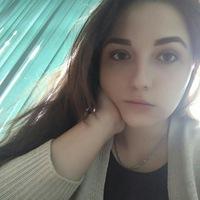 Вика Капустина