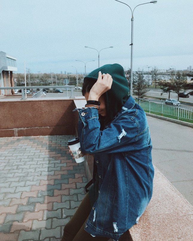 Леся Никитина | Красноярск