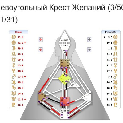 Александр Реймов