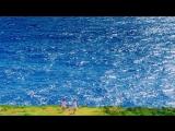 [Mania] BOL4 - Travel (рус.суб)