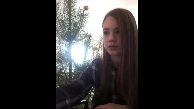 Меланья Тодурова - Live