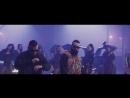 Jala Brat Buba Corelli feat. Raf Camora - Nema bolje (2017)