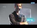 Анонсы и заставки ДТВ, май 2011