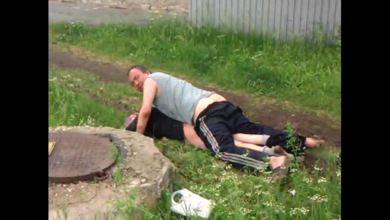 porno-ebut-russkih-bab-v-zhopu