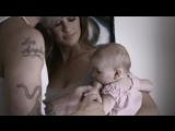 Maroon 5 - One More Night [HD 720]