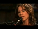 The Bangles Manic Monday live acoustic