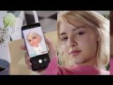 Официальная реклама Samsung Galaxy S9_Full-HD.mp4