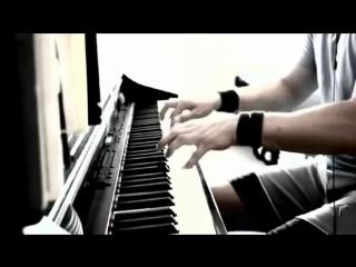 Dmitri Shostakovich - Waltz No. 2 (_Jazz Suite_, Piano arr.) [360p]