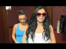 SEREBRO Едет в Мексику NewsБлок MTV 2013 г 1080 × 1920'HD mp4