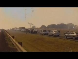 Удивительное природное явление - огненный торнадо_HD.mp4