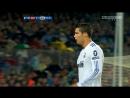 Cristiano Ronaldo Vs FC Barcelona Away HD 1080i (03/05/2011)