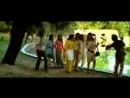 Indijskij film slepaja ljubov Indijskie