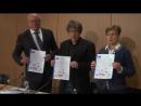 Merkel bekommt Umfragen-Dämpfer nach Tafel-Kritik
