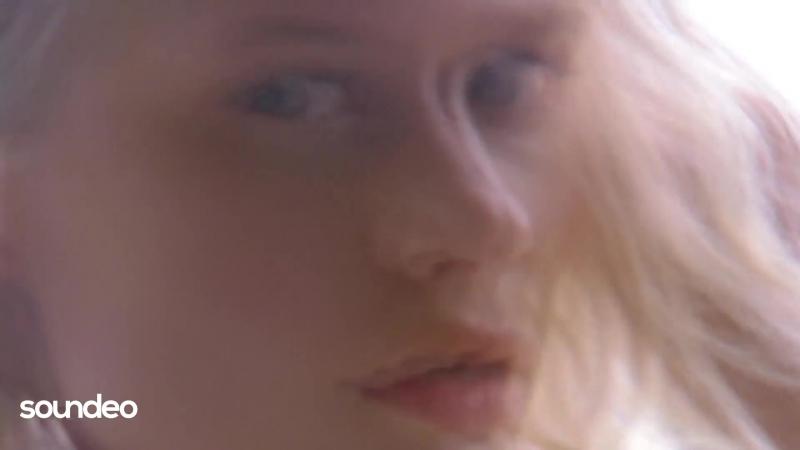 SK Austen ft. Julia Ross - Replay Rewind (Austin Leeds Remix) [Video Edit]