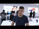Andro-news Первый Обзор Xiaomi Mi Mix 2S. Таким будет Xiaomi Mi7, только Дешевле