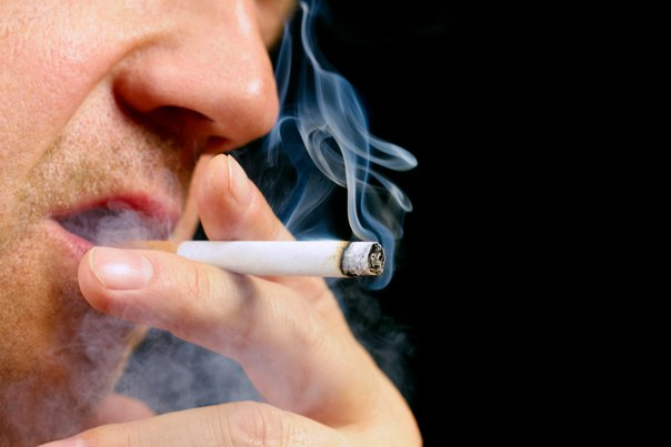 research task effects of smoking Smoking affects the health of your teeth and gums and can cause tooth loss 1 smoking can increase your risk for cataracts (clouding of the eye's lens that makes it hard for.